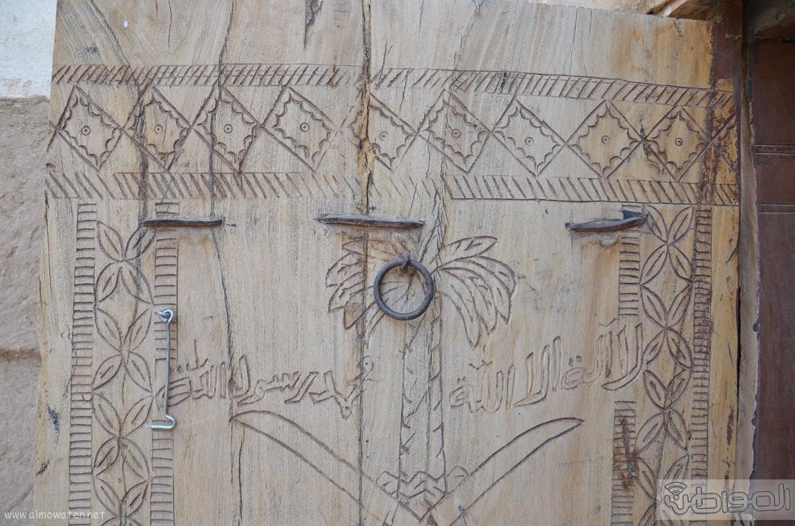 قصر-الامارة-التاريخي-بنجران (25)