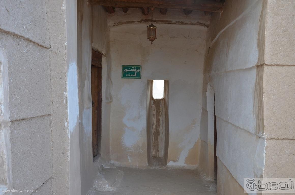 قصر-الامارة-التاريخي-بنجران (27)