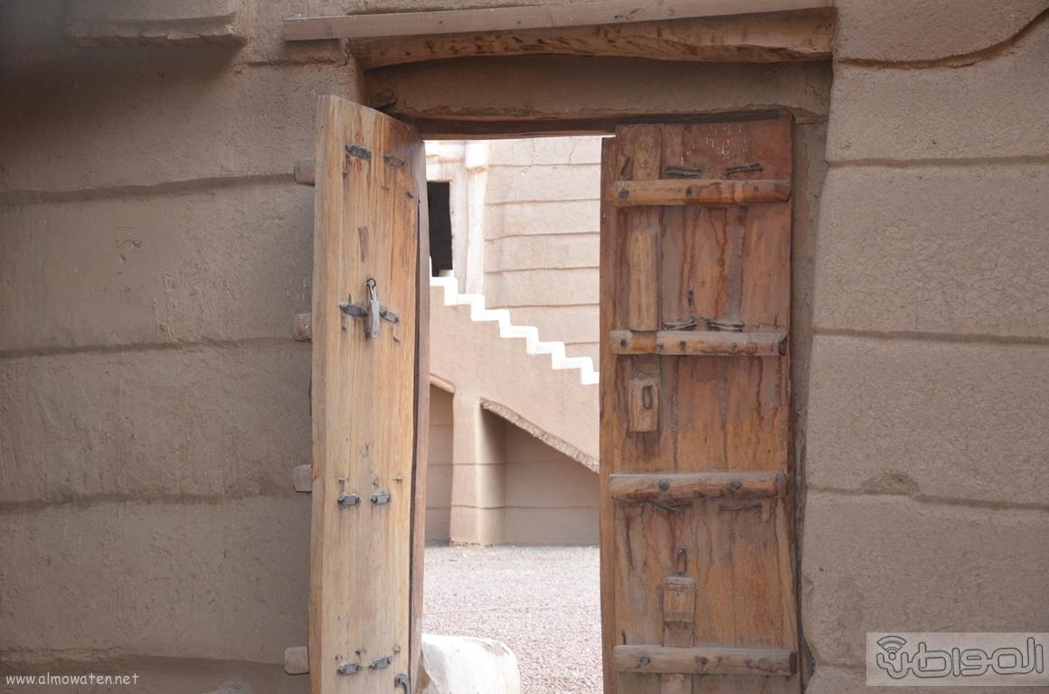 قصر-الامارة-التاريخي-بنجران (28)