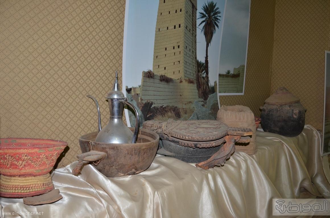 قصر-الامارة-التاريخي-بنجران (29)
