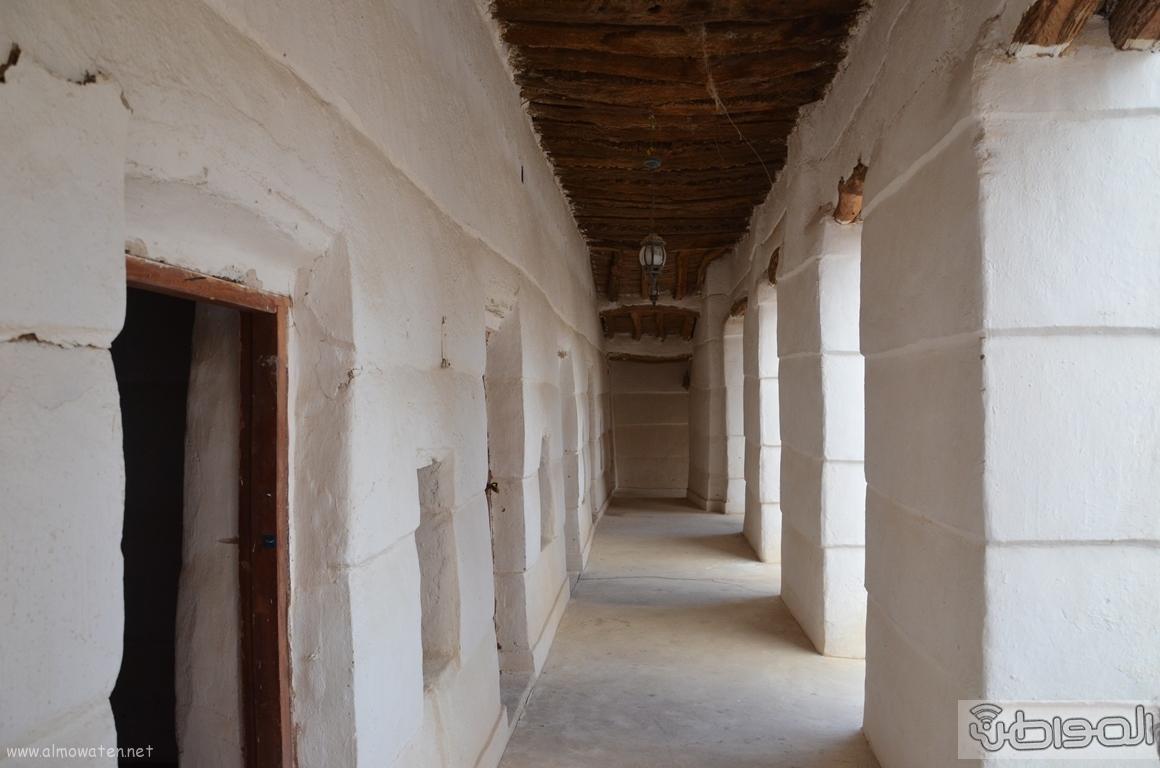 قصر-الامارة-التاريخي-بنجران (38)