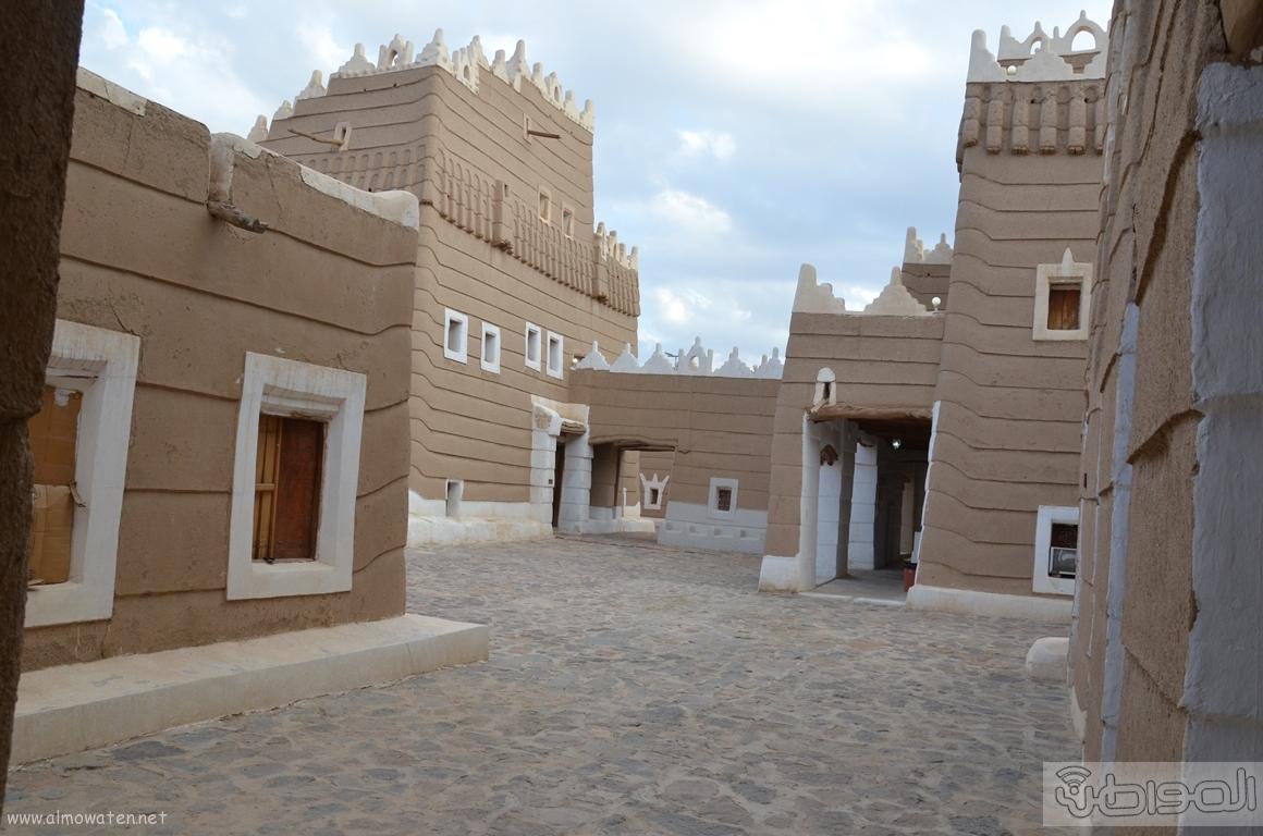 قصر-الامارة-التاريخي-بنجران (39)