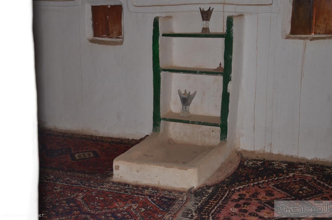 قصر-الامارة-التاريخي-بنجران (45)