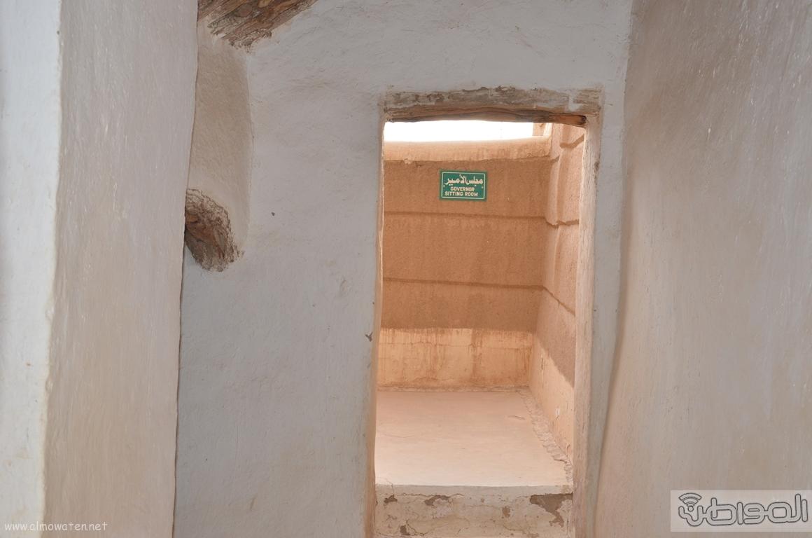 قصر-الامارة-التاريخي-بنجران (47)
