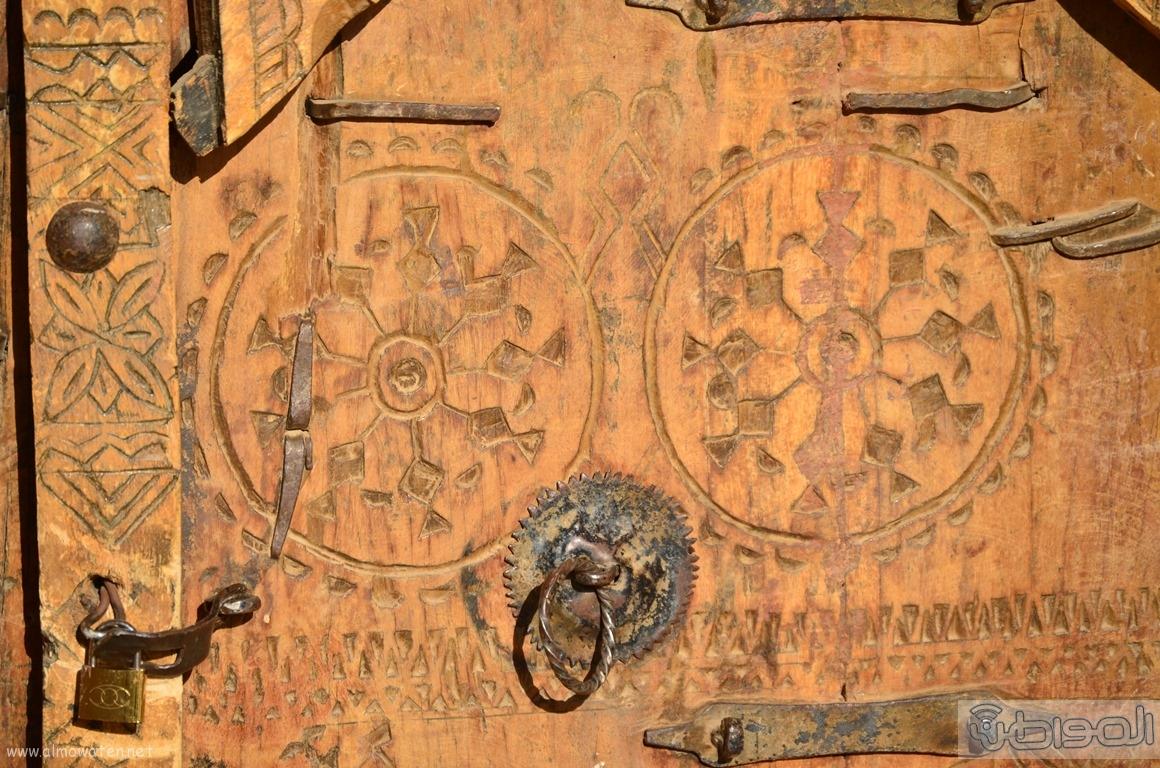 قصر-الامارة-التاريخي-بنجران (49)