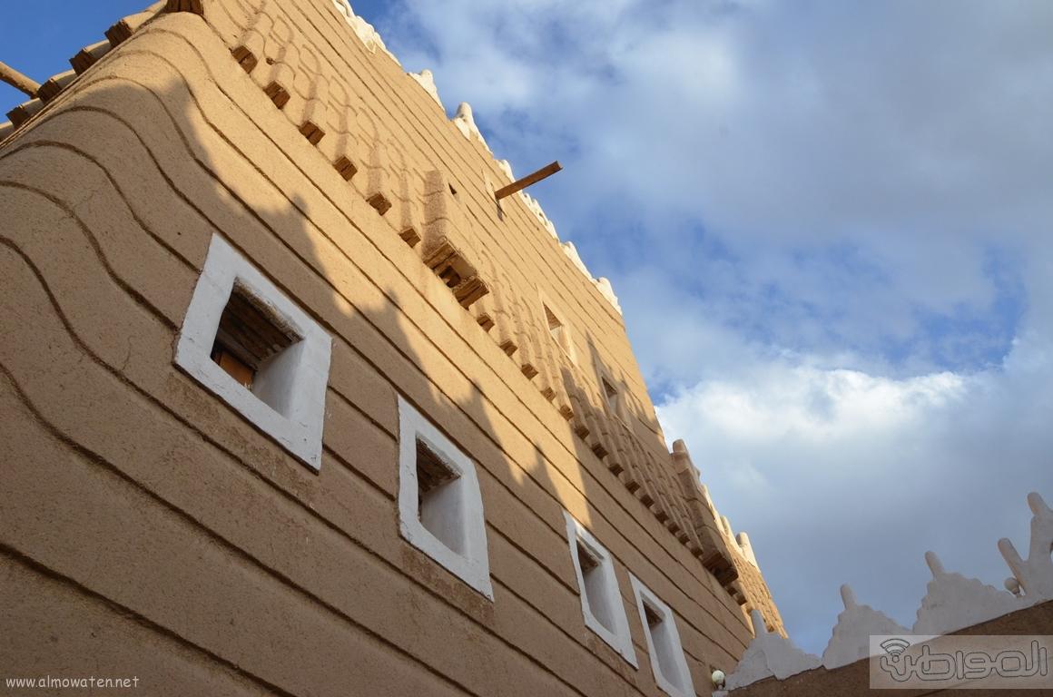 قصر-الامارة-التاريخي-بنجران (6)