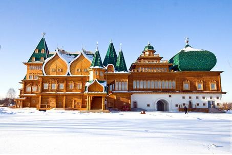 قصر-كولومينسكوي-الخشبي (3)