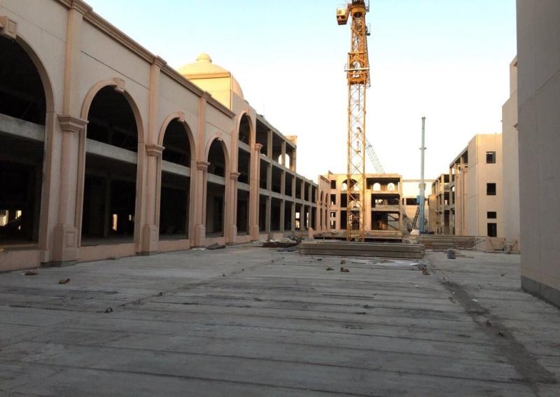 قصور الرياض 1 (2)