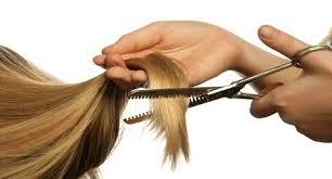 قص-الشعر-لدى-النساء