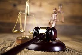 تأييد حبس محامٍ لإدانته في سرقة شقة مذيعة سعودية - المواطن