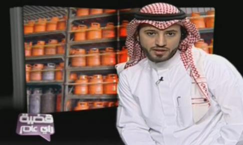 """بالفيديو.. قنابل الموت في """"رأي عام"""" على روتانا خليجية - المواطن"""