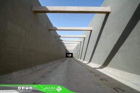 قطار الرياض (6)