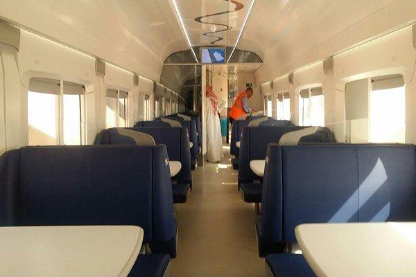قطار سار1