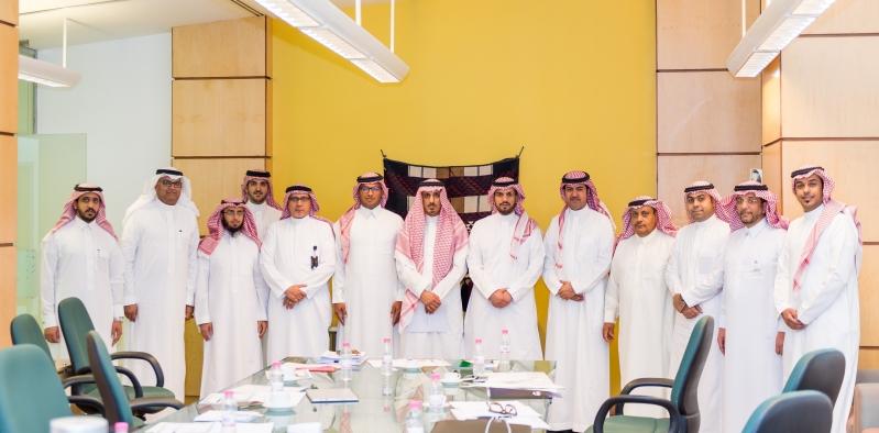 قطاع السفر والسياحة على طاولة الجمعية السعودية
