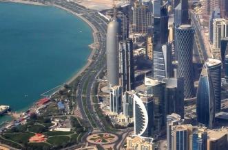حقيقة الشروط الـ10 لعودة العلاقات مع #قطر - المواطن