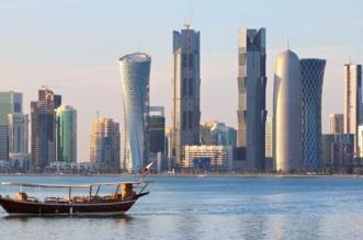 بعد أن أصبحت الثانية عالميًا.. قطر تسقط اقتصاديًا وتغلق مصانع الهيليوم - المواطن