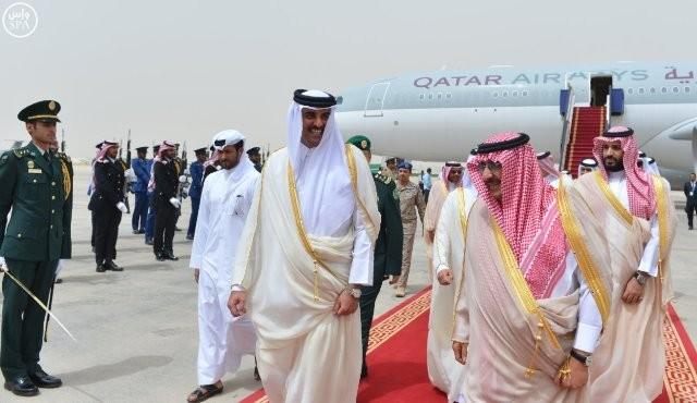 قطر (4)
