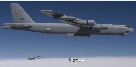 قنابل امريكية خارقة بتركيا