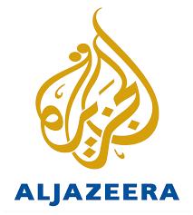 """مجلة """"تايم"""" الأميركية: استضافة الجزيرة للإرهابيين خالفت رسالة الإعلام العالمي"""