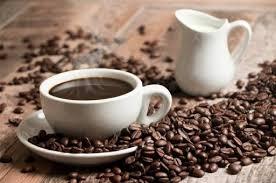 الصحة العالمية: القهوة الساخنة قد تسبب السرطان - المواطن