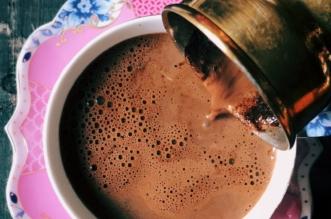 قهوة 2