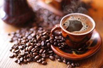 هل تسبب القهوة السرطان ؟.. الغذاء والدواء تجيب - المواطن