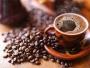 3 أكواب من القهوة يومياً تحميك من الخرف وألزهايمر