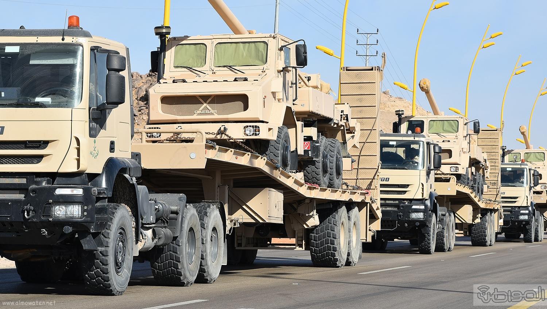 قوات-اضافية-من-الحرس-الوطني-للحدود-الجنوبية (10)