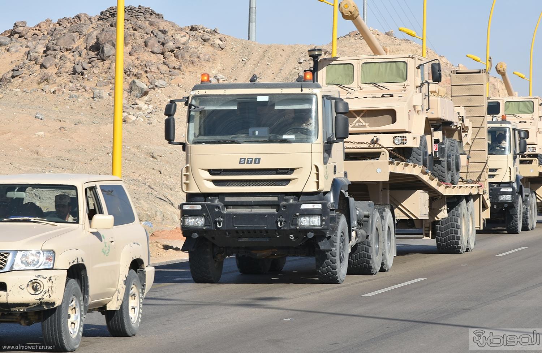 قوات-اضافية-من-الحرس-الوطني-للحدود-الجنوبية (11)