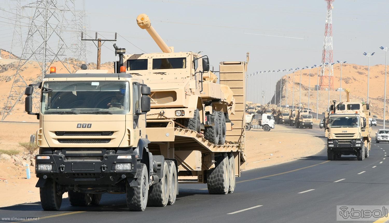 قوات-اضافية-من-الحرس-الوطني-للحدود-الجنوبية (2)