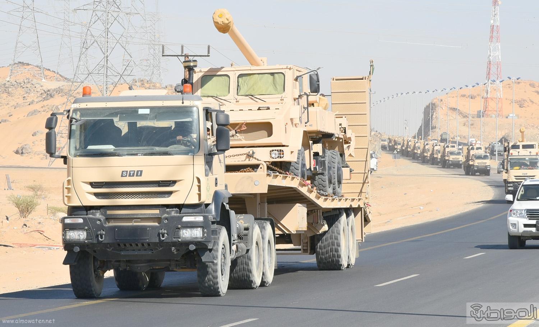 قوات-اضافية-من-الحرس-الوطني-للحدود-الجنوبية (3)