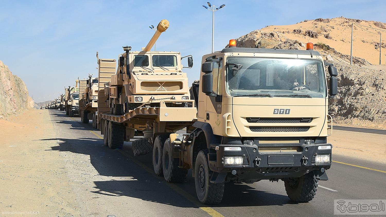 قوات-اضافية-من-الحرس-الوطني-للحدود-الجنوبية (4)