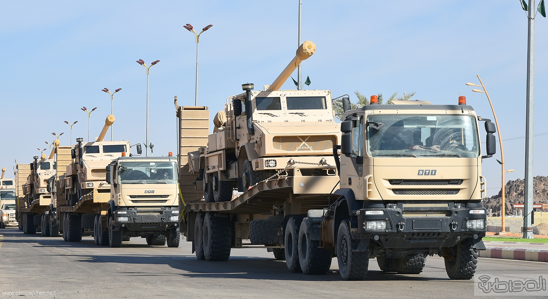 قوات-اضافية-من-الحرس-الوطني-للحدود-الجنوبية (6)