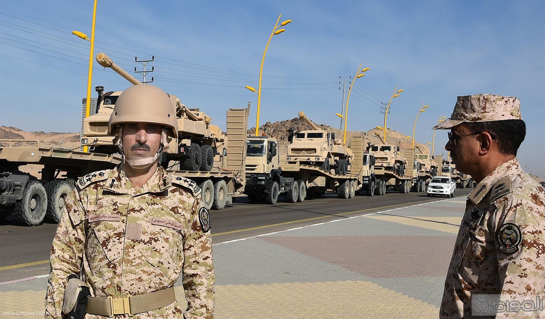 قوات-اضافية-من-الحرس-الوطني-للحدود-الجنوبية (7)