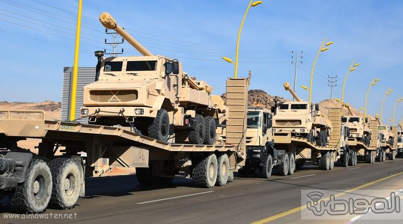 قوات-اضافية-من-الحرس-الوطني-للحدود-الجنوبية (8)