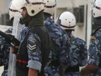 قوات-الامن-البحرينية