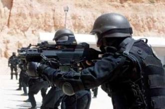 تفاصيل مقتل 10 إرهابيين بعد تبادل النيران مع الشرطة بالقاهرة - المواطن