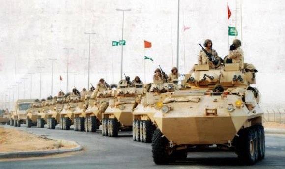 قوات-الحرس-الوطني