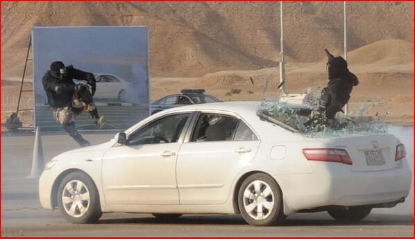 قوات الطوارئ (2)