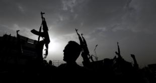أسرار عملية النخبة اليمنية بإسناد إماراتي لطرد القاعدة من شبوة