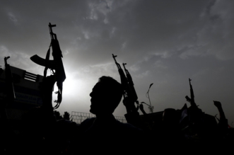أسرار عملية النخبة اليمنية بإسناد إماراتي لطرد القاعدة من شبوة - المواطن