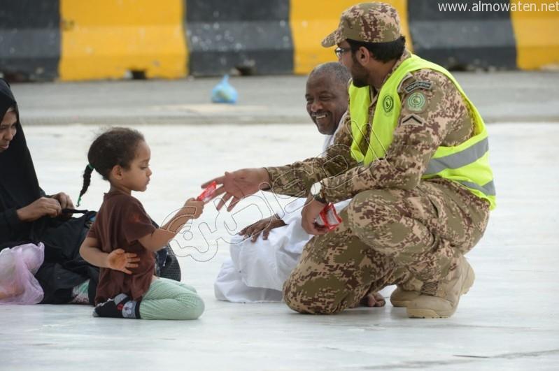 قوات-امن-المنشأت-بمكة (1)