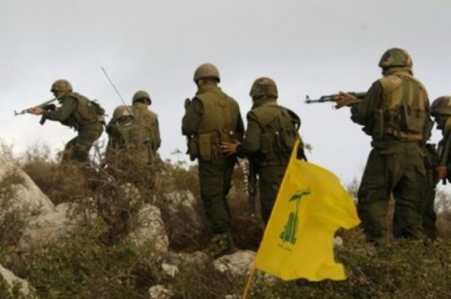 قوات-ايرانية