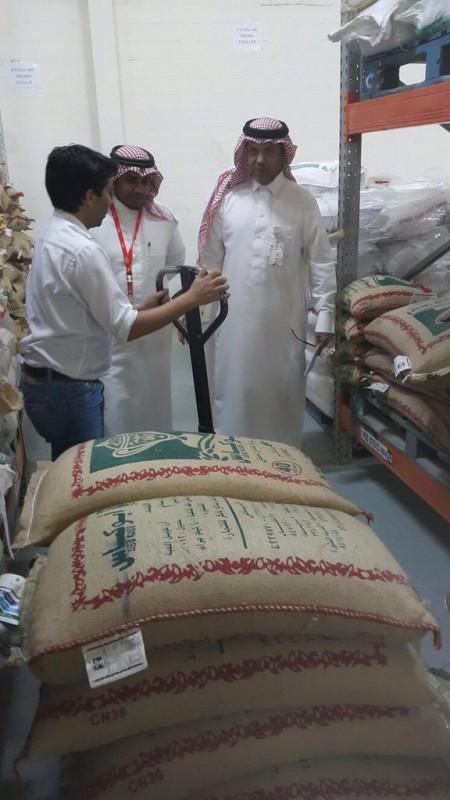 قوارض-الأرز (4)