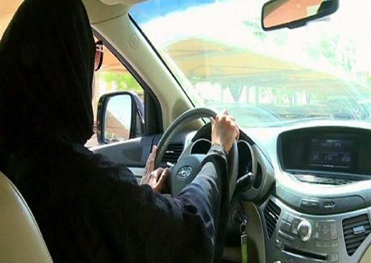 على غرار نيسان.. فورد تعلن عن برنامج لتدريب السعوديات على القيادة الآمِنة