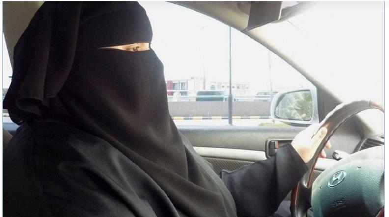 45 سؤالا وإجابتها عن قيادة المرأة للسيارات وأمن الطرق صحيفة المواطن الإلكترونية