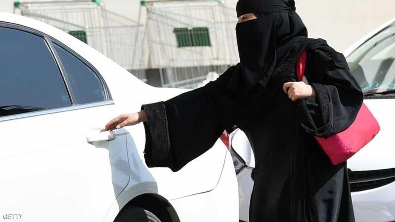 هذا ما قاله المصلح وآل الشيخ ومدير الجامعة الإسلامية حول قرار قيادة المرأة للسيارة صحيفة المواطن الإلكترونية