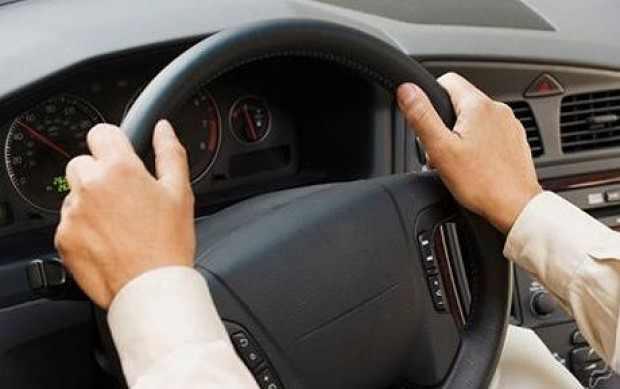 قيادة سيارة سيارات