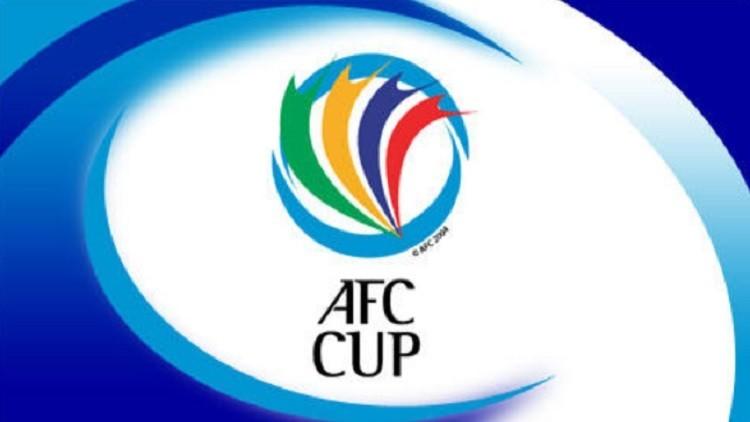 كأس الاتحاد الأسوي