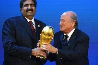 خطف وقتل وسُخرة.. تقارير تكشف أبشع الجرائم الإنسانية بمواقع كأس العالم في قطر - المواطن